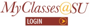 My Classes Course Web site at Salisbury University